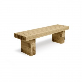 woodblocx-bench-wide-length-x-width-x-height-1875-x-435-x-500-mm